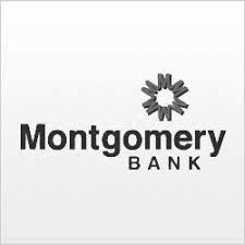 Montgomery Bank