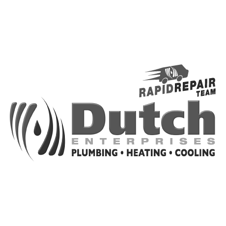 Dutch Enterprises