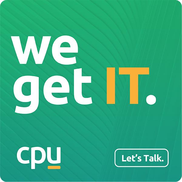 CPU Inc.